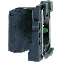 Polosestava kontaktů Schneider Electric ZB4BZ105, 240 V, 3 A, 1 rozpínací/1 spínací