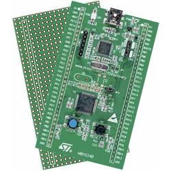 Vývojová deska pro STM32 F0-Serie, ST Microelectronics STM32F0DISCOVERY