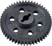 Hlavní ozubené kolo T2M, 1:10 (T4905/1B)