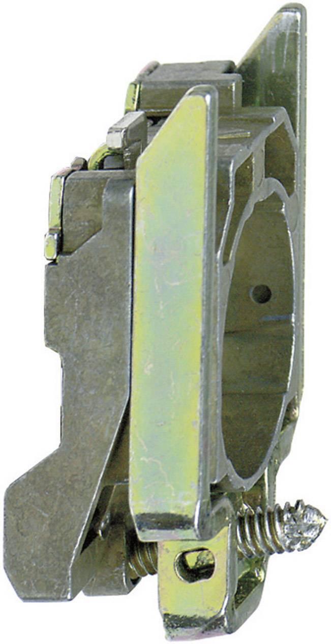 Montážna doska Schneider Electric ZB4BZ009 ZB4BZ009, 1 ks