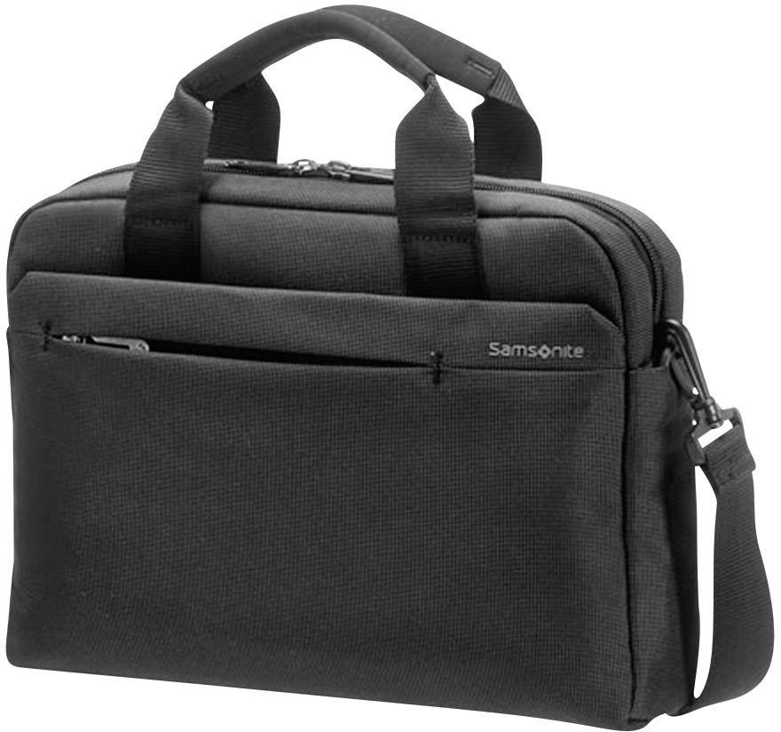 """Taška na notebook Samsonite Network 2 51882-1449 s max.veľkosťou: 30,5 cm (12"""") , uhlová"""