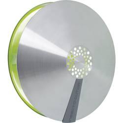 UV lapač hmyzu s lepicí fólií A22 Insect-o-Cutor AURA A22, 22 W, nerezová ocel, 1 ks