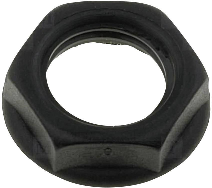 Matica Cliff CL1408, čierna, 1 ks
