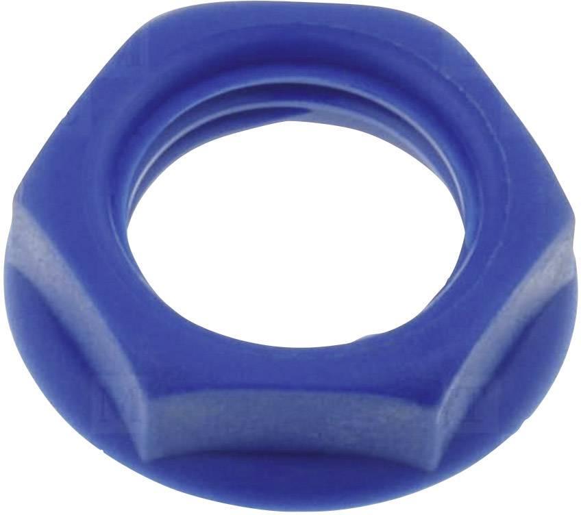 Matice Cliff CL1412, modrá