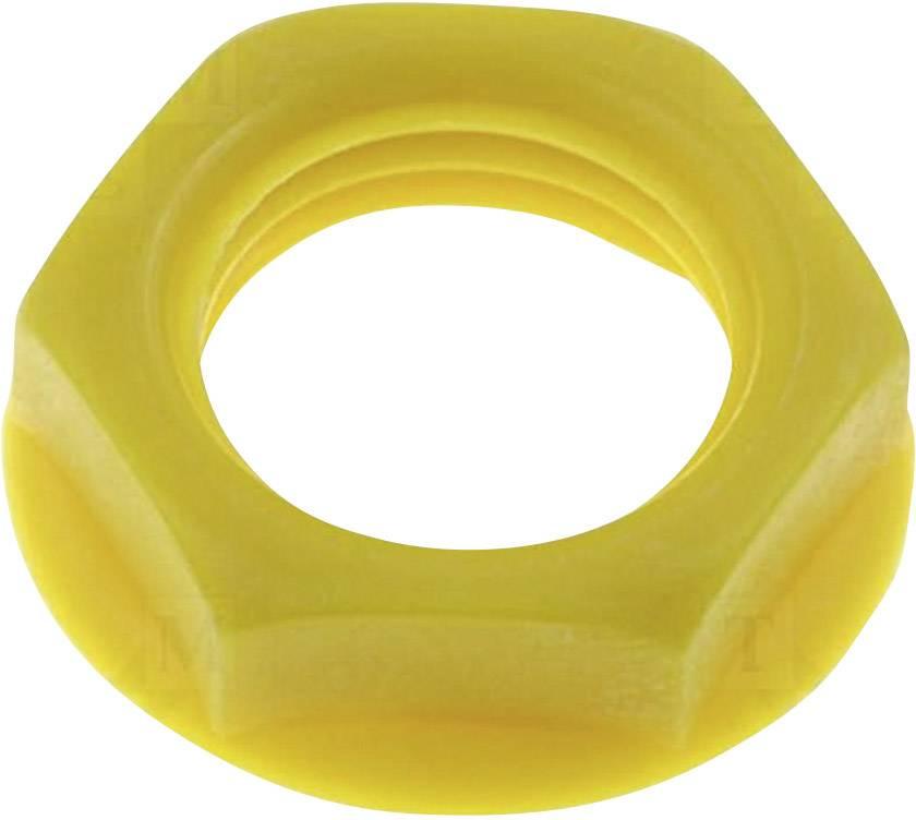 Matice Cliff CL1420, žlutá