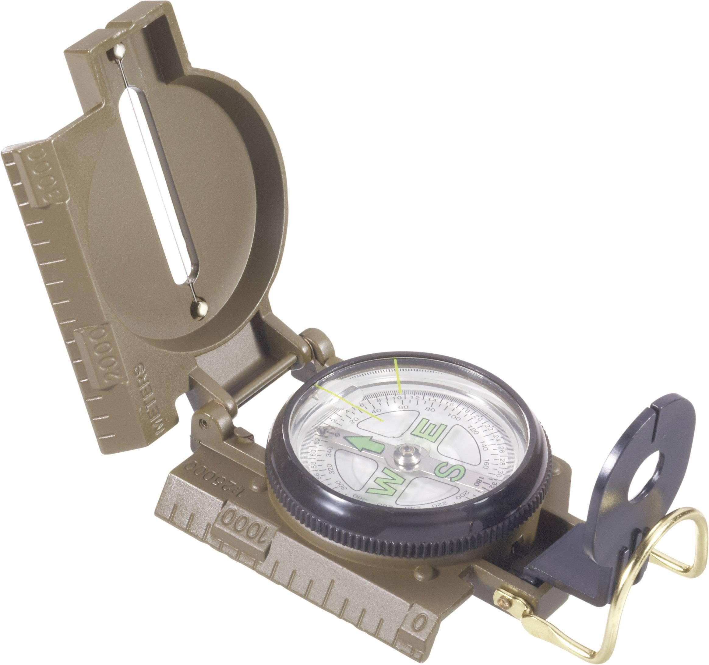 Turistický kompas Wayfinder 467251
