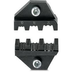 Upínací lis Phoenix Contact CF 500/DIE AI 25, dutiny na kabely , 10.16 do 25 mm², Vhodné pro značku Phoenix Contact, 467893, 469887 1212239