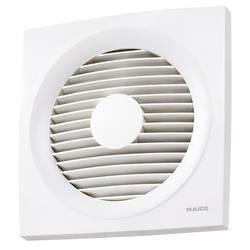Nástěnný a stropní ventilátor 230 V 630 m³/h 25 cm Maico Ventilatoren EN 25