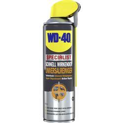 Univerzální čistič WD40 Specialist 49392 500 ml
