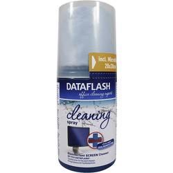 Dezinfekční sprej DataFlash DF1722, TFT/LCD, 200 ml