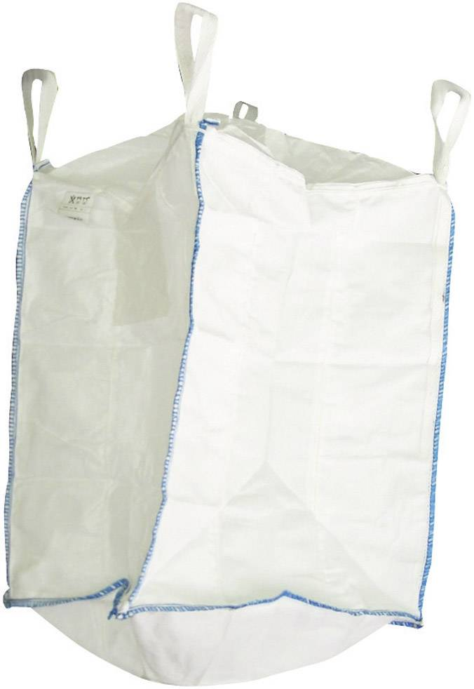 Vak Big Bag Q 50230, 90 x 90 x 160 cm