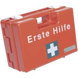 B-SAFETY BR362157 Kufřík první pomoci standardní oranžová