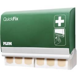PLUM BR351005 Dávkovač náplastí QuickFix voděodolný/textilní