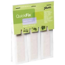 PLUM BR353030 Náplň textilní náplastí