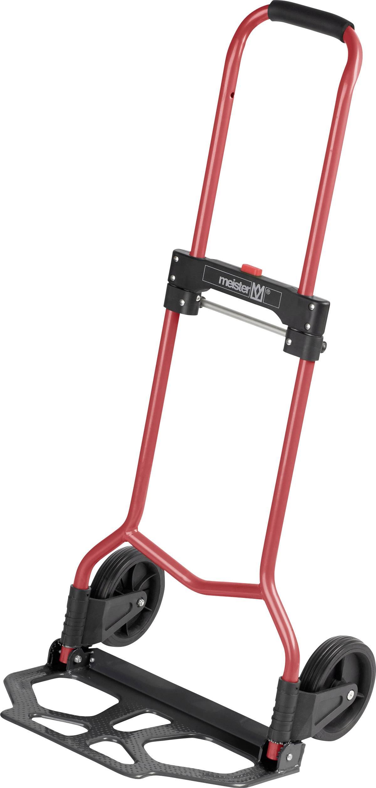 Rudla Meister Werkzeuge 8985760, max.nosnosť: 60 kg