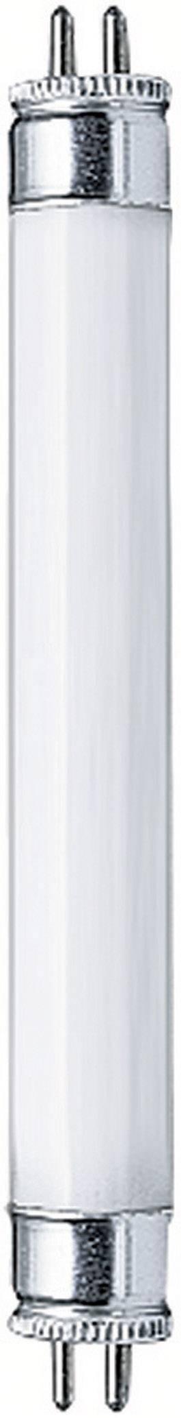 Úsporná zářivka Paulmann, 4 W, G5, 136 mm, teplá bílá