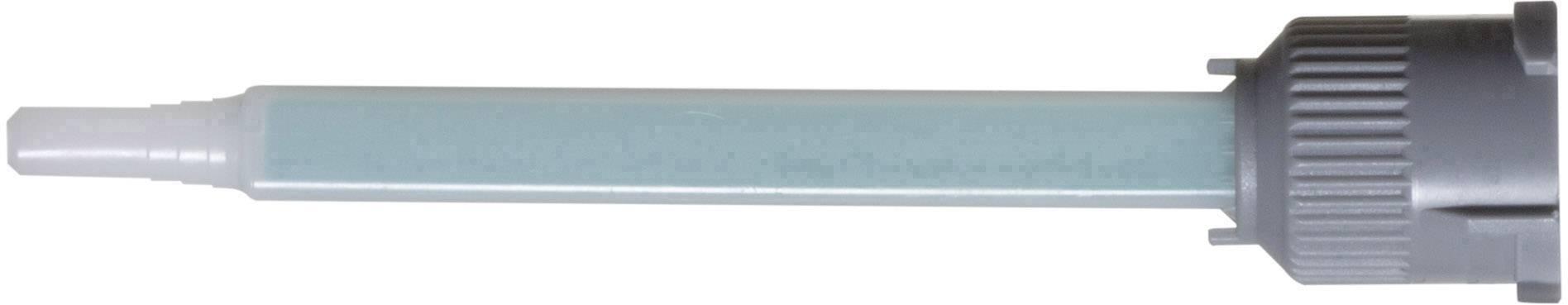 Směšovací tryska Fischer fill & fix 542940, 6 ks