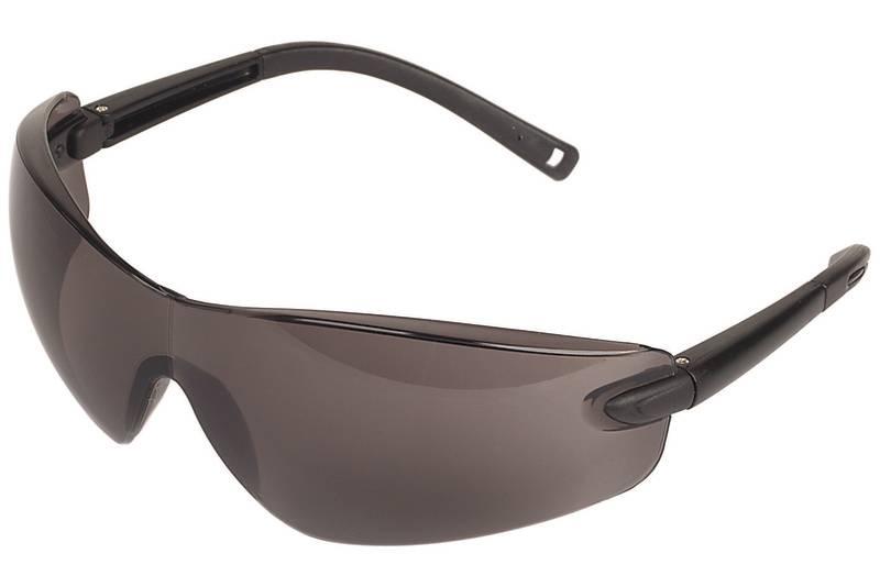 Ochranné okuliare Wolfcraft 4885000