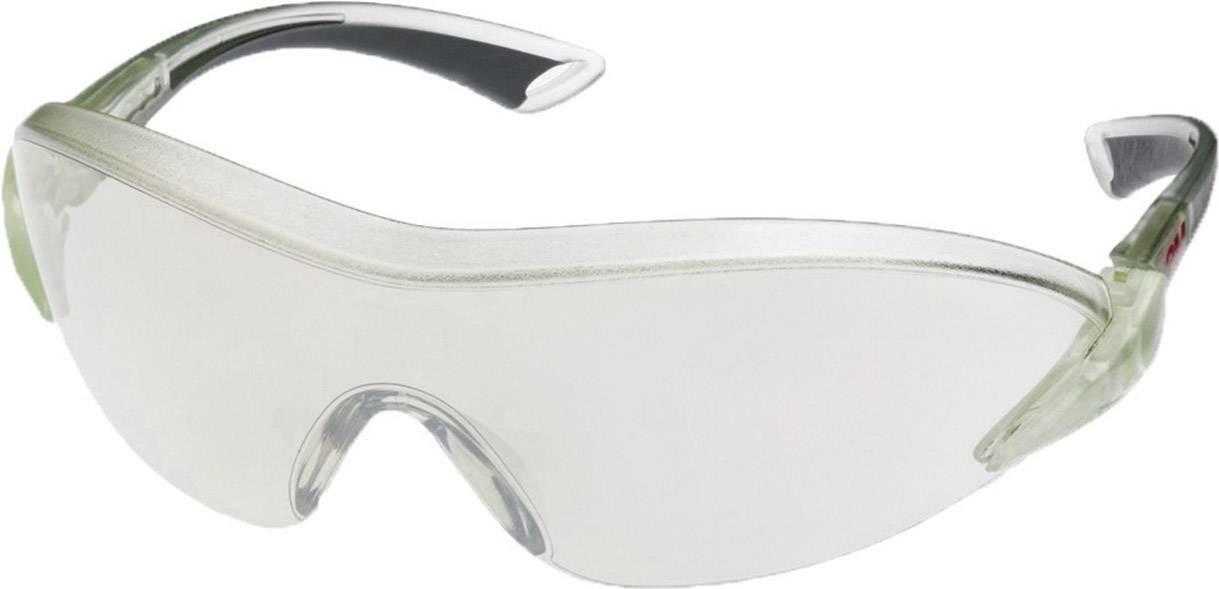 Ochranné okuliare 3M 2844