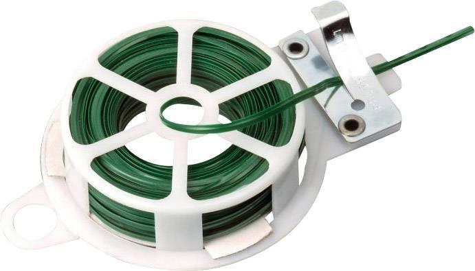 Spojovací drát, 20 m