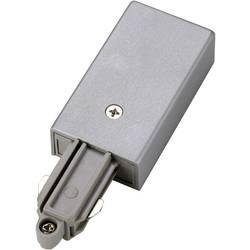 Napájací zdroj pre 1-fázový HV koľajnicový systém 143032, strieborný