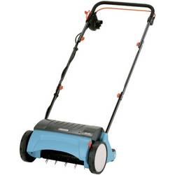 Elektrický vertikutátor Gardena ES 500, 04066-20, 500 W