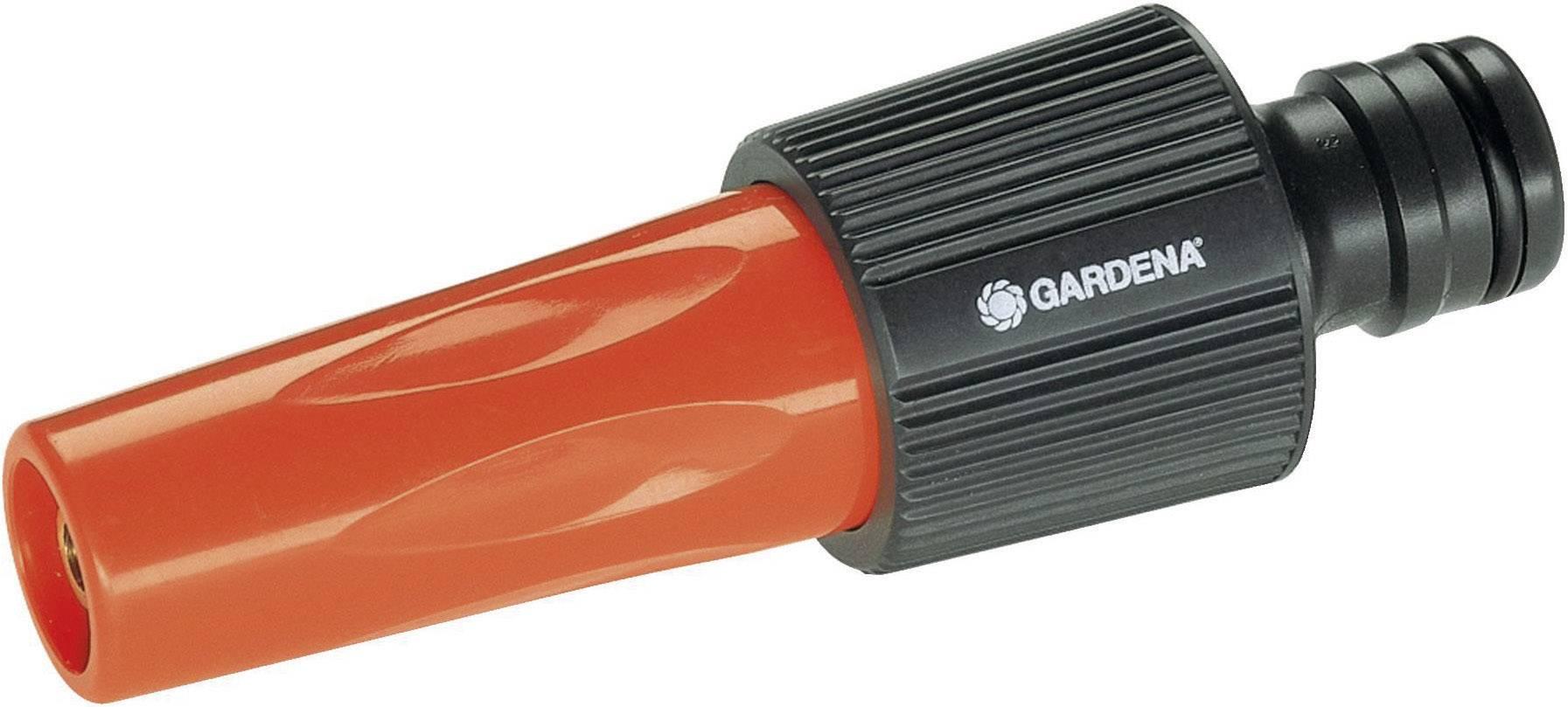 Zahradní sprcha GARDENA Profi-System 2818-20