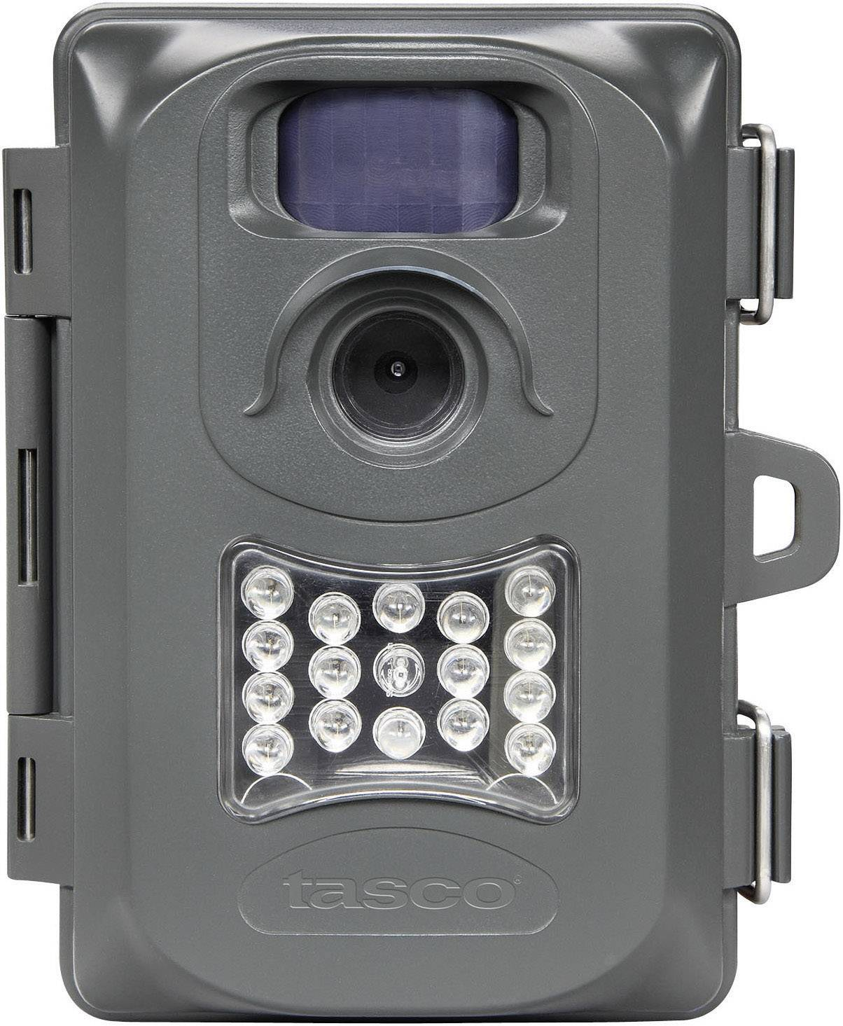 Fotopast Tasco 2-4 Mpx, 15 LED