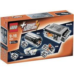 LEGO® Technic 8293 Power Functions Tuning-Set
