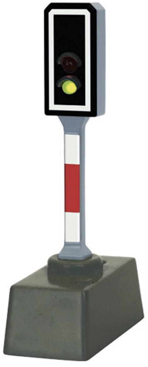 Návěštidlo s automatickým přepínáním H0 Märklin World 72201