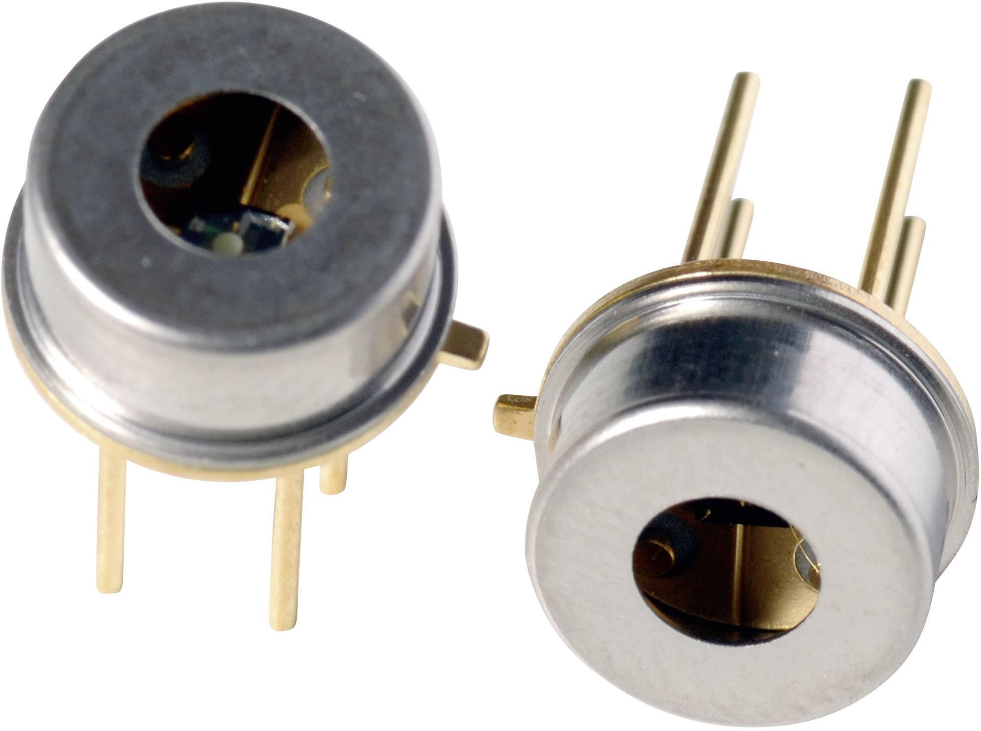 Plynový senzor série AS