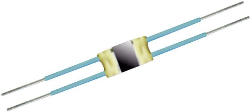 Kapacitní polymerové čidlo vlhkosti B & B Thermotechnik KFS140-TH