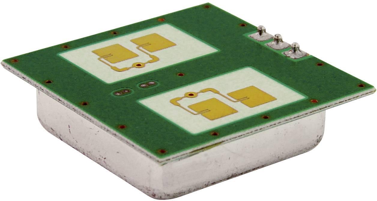 Univerzální modul radarového senzoru RSM-1700 5 V
