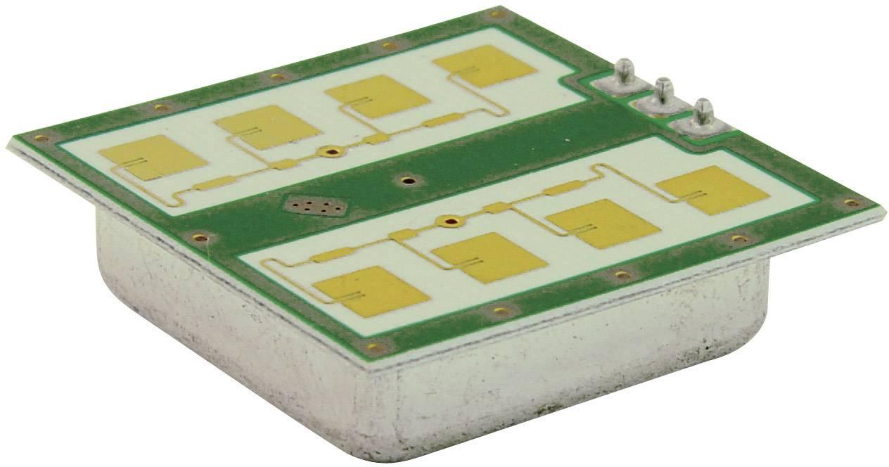 Univerzální modul radarového senzoru RSM-3650, 3,3 V