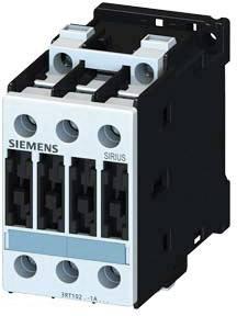 Stykač Siemens Sirius 3RT1025-1AP00, 230 V/AC, 17 A, 1 ks