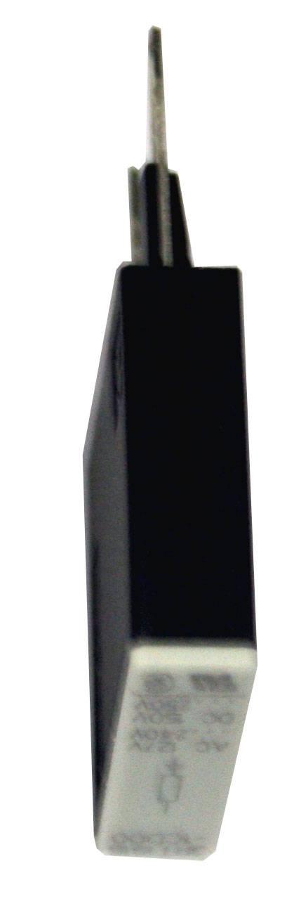 RC člen pre stýkač Siemens 3RT1916-1CD00 vhodné pre sériu Siemens Bauform S00