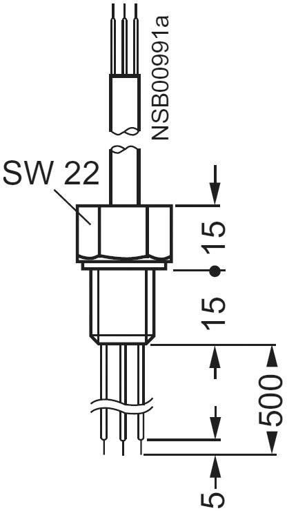 Siemens 3UG3207-3A 3UG3207-3A