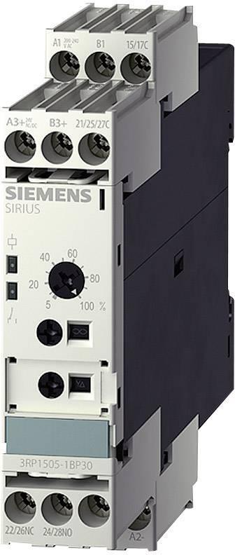 Časové relé Siemens 3RP1505-1AW30