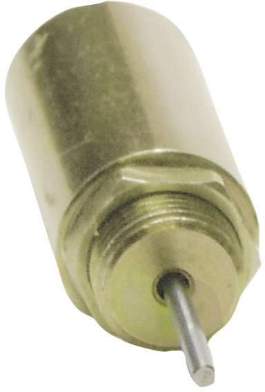 Zdvihací magnet tlačné Intertec ITS-LZ-1335-D-6VDC ITS-LZ-1335-D-6VDC, 0.4 N, 2 N, 6 V/DC, 4 W