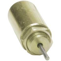 Zdvihací magnet tlačné Intertec ITS-LZ-1949-D-12VDC ITS-LZ-1949-D-12VDC, 0.6 N, 11 N, 12 V/DC, 7 W