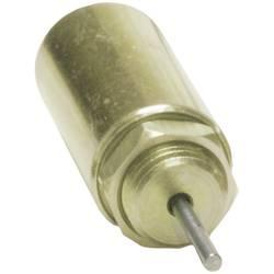 Zdvihací magnet tlačné Intertec ITS-LZ-1949-D-6VDC ITS-LZ-1949-D-6VDC, 0.6 N, 11 N, 6 V/DC, 7 W