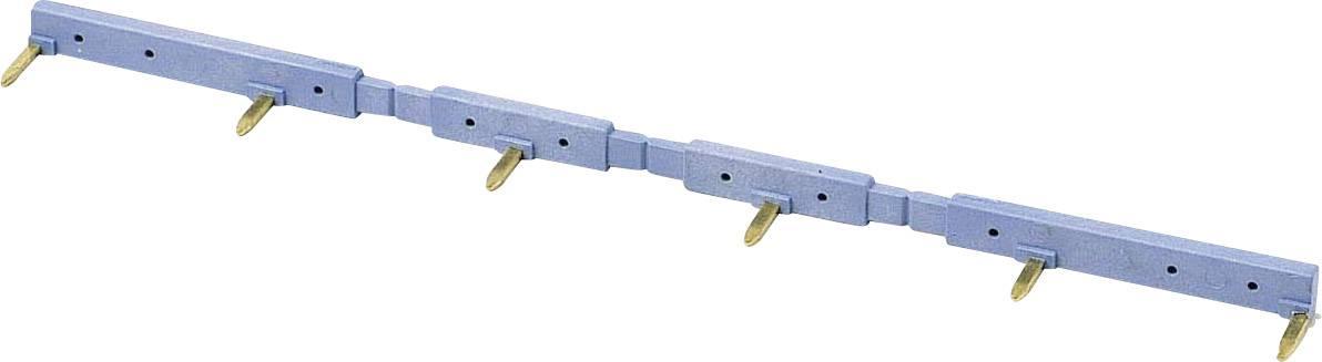 Přemosťovací konektor Finder 094.06, 10 A