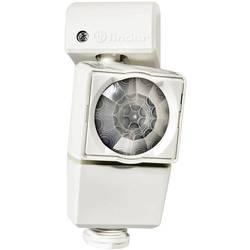 IR detektor pohybu Finder 18.11.8.230.0000, 230 V/AC, Max. dosah 8 m