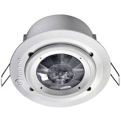IR detektor pohybu Finder 18.31.8.230.0000, 230 V/AC, Max. dosah 8 m