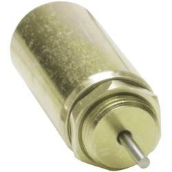 Zdvihací magnet tlačné Intertec ITS-LZ 2560-D-12VDC ITS-LZ 2560-D-12VDC, 0.78 N, 22 N, 12 V/DC, 10 W