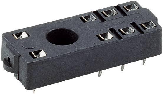 Relé – patice pro montáž do DPS TE Connectivity 8-1393234-5 , RP78602