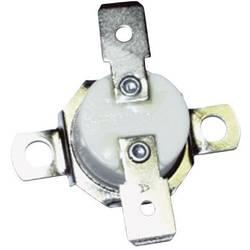 Teplotný senzor Honeywell AIDC 6655-91000001