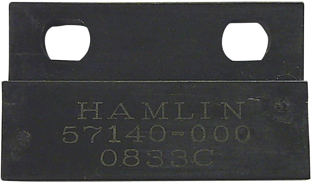 Magnet Hamlin 57140, 23 x 14 mm
