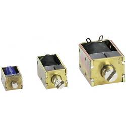 Magnet samodržný Ebe TDS-K10SL , 12 V/DC