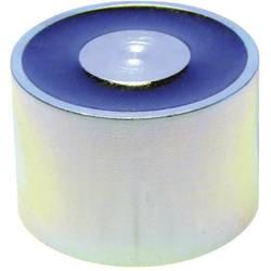 Elektromagnet Tremba GTO-30-0.5000-12VDC, 380 N, 12 V/DC, 3 W, GTO-30 -0.5000-12VDC